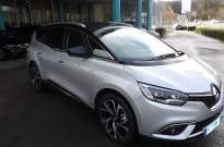 RENAULT GRAND SCENIC 1.7 BLUE DCI 150 - INTENS