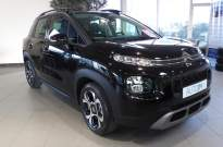 CITROEN C3 AIRCROSS 5p SHINE 1.2 PURETECH 130 EAT6 S/S
