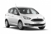 FORD C-MAX TREND 1.0 EcoBoost 100 S S