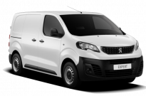 PEUGEOT EXPERT FG TOLE PRO COMPACT 1.5 BLUE HDI 100 S/S BVM6