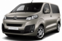 CITROEN SPACETOURER 5p SHINE TAILLE XL 2.0 BLUE HDI 180 EAT8 S/S