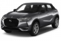 DS DS 3 CROSSBACK 5p PERFORMANCE LINE BLUE HDI 110 BVM6