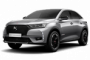 DS DS 7 CROSSBACK 5p BUSINESS BLUE HDI 180 AUTOMATIQUE