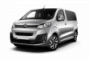 CITROEN SPACETOURER 5p FEEL TAILLE XS 1.5 BLUE HDI 120 S/S