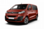 CITROEN SPACETOURER 5p FEEL TAILLE M 2.0 BLUE HDI 145 S/S
