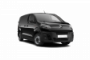 CITROEN JUMPY FG TOLE 3p CONTROL TAILLE XS BLUE HDI 100 BVM6 S/S