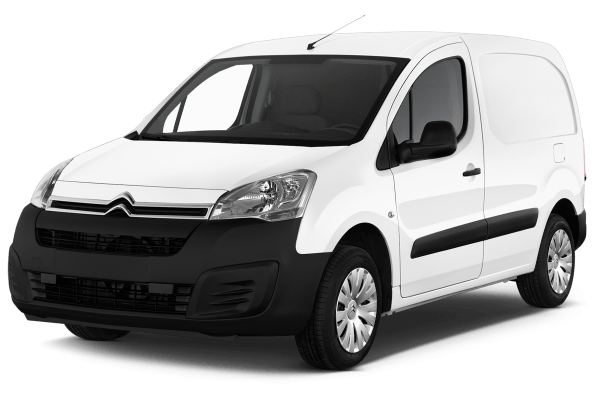 mandataire auto citroen berlingo. Black Bedroom Furniture Sets. Home Design Ideas