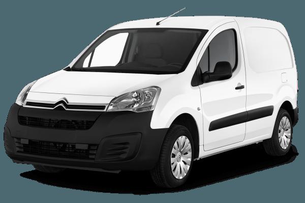 Acheter BERLINGO D XL 1.6 BLUEHDI 100 ETG6 CLUB chez un mandataire auto